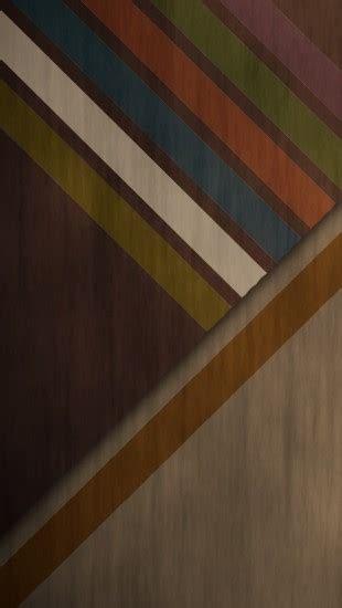 wallpaper abstract wood abstract wood colors the iphone wallpapers