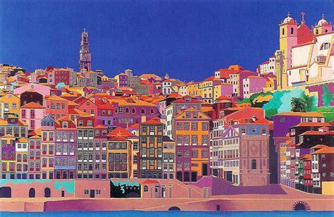 poste porto torres litografias posters