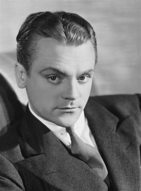 gangster film hero name james cagney wikipedia