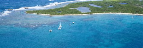 catamaran to icacos excursi 243 n a icacos en catamar 225 n desde san juan civitatis