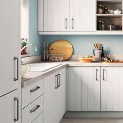 John Lewis Kitchen Design County Collection Fitted Kitchens
