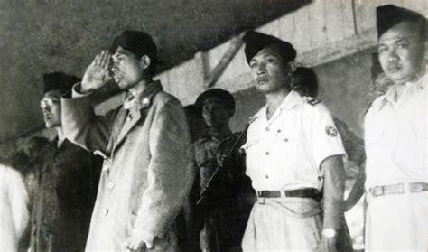 Biografi Jendral Sudirman Singkat Dan Jelas | biografi dan profil jendral sudirman sebagai pahlawan