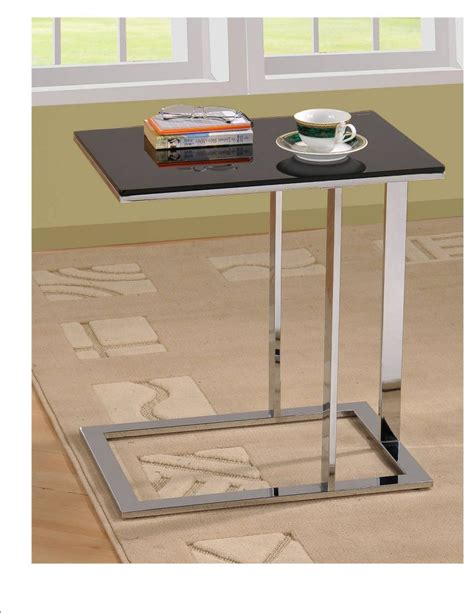 cheap accent tables for living room mod accent table 501 410 canada discount