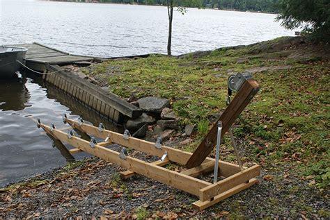 floating boat dock wheels dock edge 1200 capacity r pwc wheel kit 3 5 inch