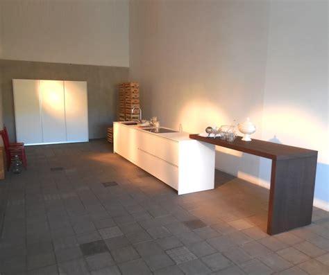 tavolo snack cucina cucina modulnova piano snack penisola tavolo rovere