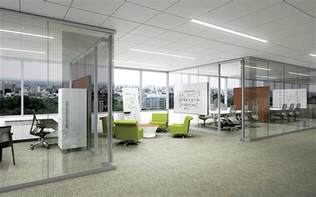 modern commercial office furniture commercial office furniture industrial office design