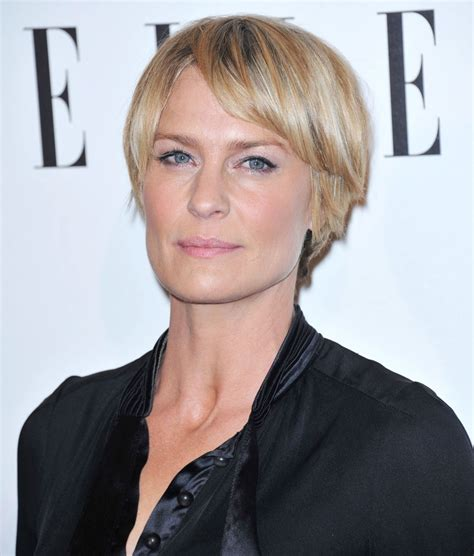 robin wright tracheotomy scar robin wright penn picture 14 elle s 18th annual women in