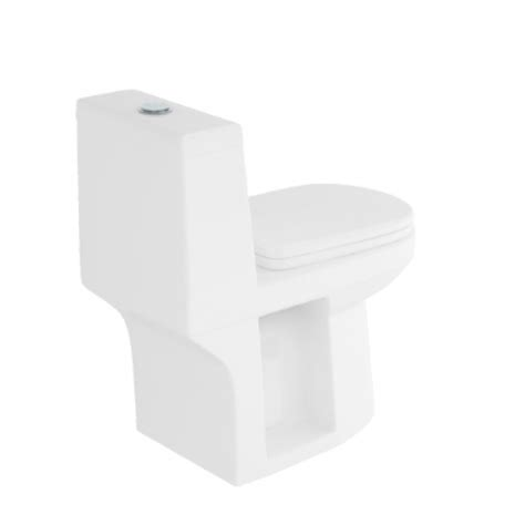Water Closet Fittings by Buy Hindware Water Closet At Best Price In Surat