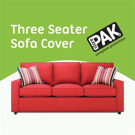 couch cover for moving sofa cover for moving sofa cover moving supplies all boxed