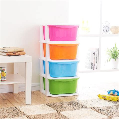 cabinet for baby clothes plastic drawer storage cabinets of clothes lockers