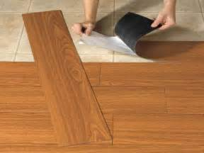 wood or wood like which flooring should i choose dzine