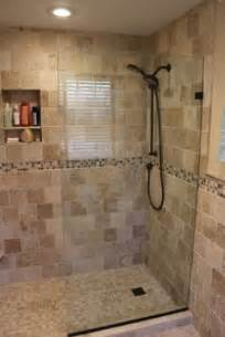 Lowes Bronze Kitchen Faucets Master Bath Ideas On Pinterest Travertine Bathroom