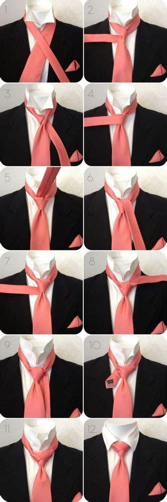 tutorial menggunakan dasi kantor kuasai 5 tutorial memasang dasi yang benar biar kamu