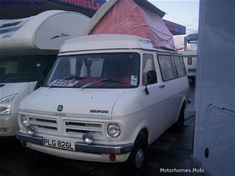 vauxhall bedford motorhomes mobi used vauxhall bedford cf vauxhall for sale