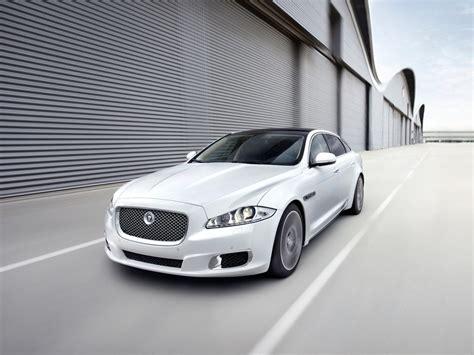 jaguar xj ultimate 2013 jaguar xj ultimate auto cars concept
