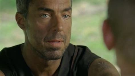 titus welliver on lost titus welliver images lost 6x15 wallpaper and background