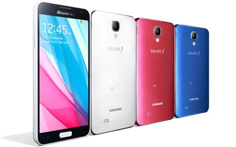 Harga Samsung Galaxy Ace 3 Lollipop harga samsung galaxy j3 spesifikasi kelas entry level