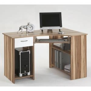 Quality Computer Desk How To Find Quality Computer Desks In Cheap Prices Fif