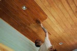 Yahoo Search Philippines 17 Best Images About Ceilings On Ceiling Design Philippines And Plank Ceiling