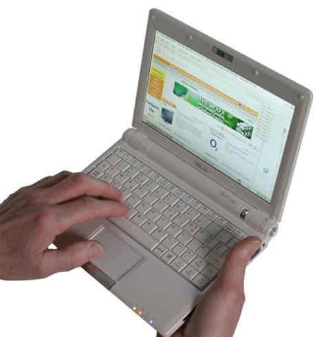Laptop Asus Mini asus mini notebook eee pc 900 reviews