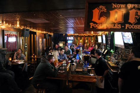 top bars in baltimore baltimore s 50 best bars pictures photo galleries