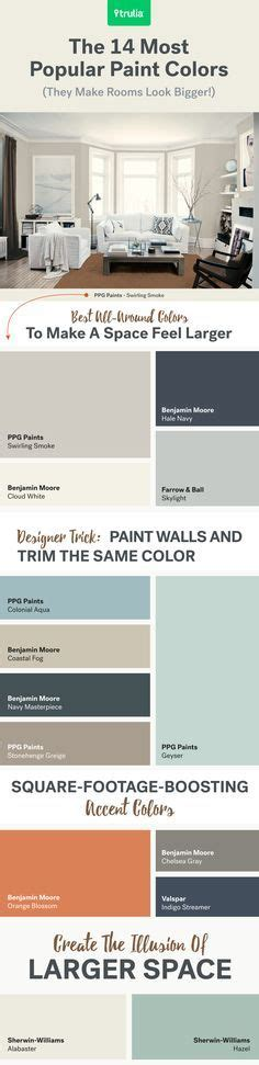 25 best ideas about painting small rooms on small bathroom colors wall paint