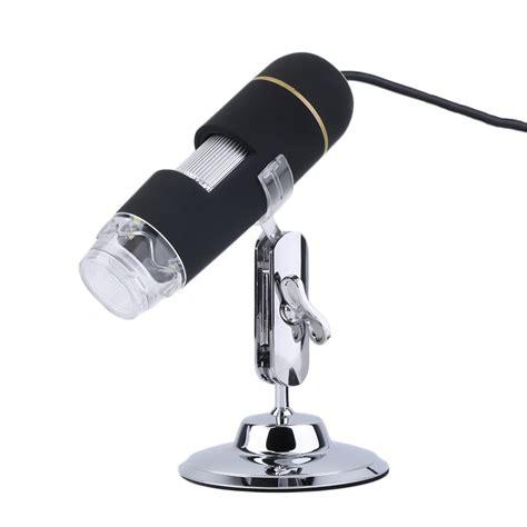 Digital Microscope Endoscope Magnifier 500x 50x 500x 2mp usb 8 led digital microscope endoscope magnifier 30fps e0 ebay