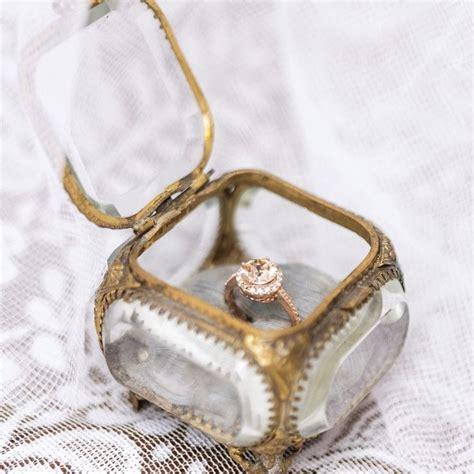 Wedding Rings Holder by 166 Best Wedding Rings Images On 15 Years