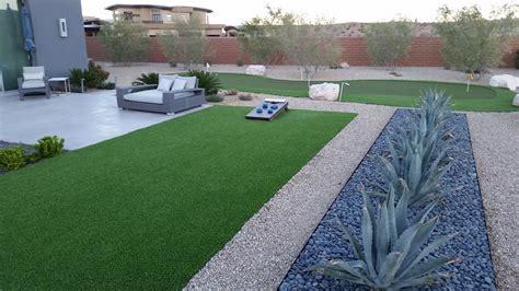 how to design backyard landscape photos sage design studios hgtv