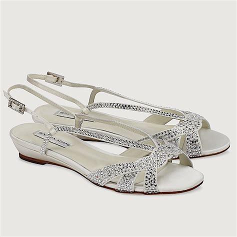 blue flat sandals for wedding best wedding flat sandals photos 2017 blue maize