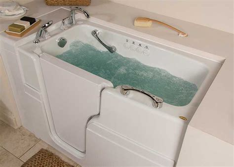 walk in bathtubs for elderly wonderful bathroom the best walk in bathtub reviews with