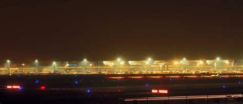 voli low cost usa interni sciopero lufthansa oltre 1000 i voli cancellati