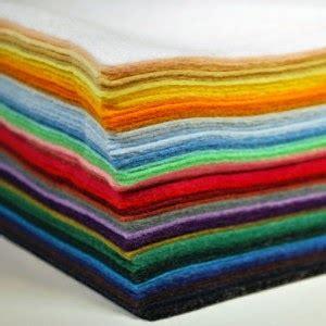 Kemeja Flanel By Ac t t s projects kain felt and flannel sama atau beda ya