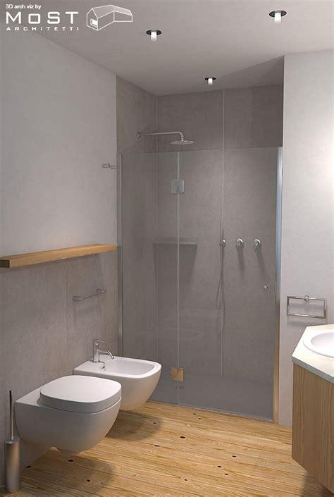 foto di bagni piccoli ristrutturati progetto di ristrutturazione piccolo bagno idee