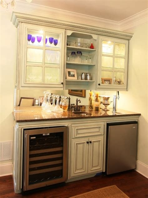 wet bar ideas wet bar basement ideas pinterest