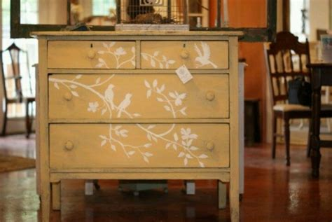 upcycle dresser upcycle dresser for the home