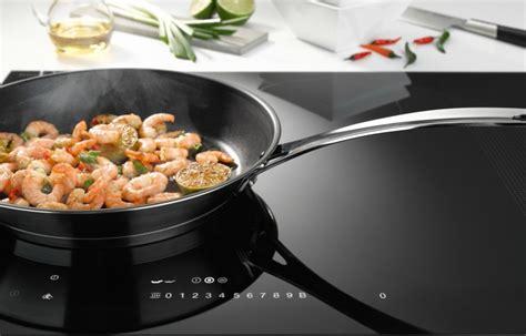 consumo cucina induzione cucinare a induzione tutto quello che devi sapere le