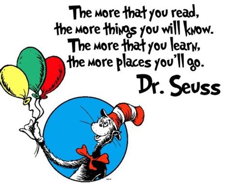 i you for and books dr seuss quotes about reading books image quotes at