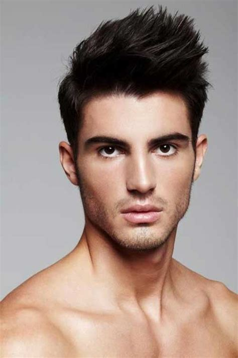 hombre hair guys 50 trendy hairstyles for men mens hairstyles 2018