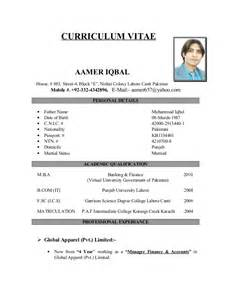 pre sales consultant resume