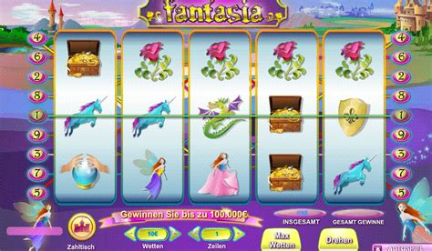 Slots Online Win Real Money - win real money playing online slots at karamba com