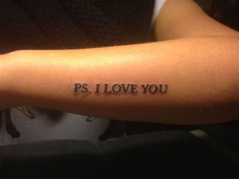 te amo tattoo designs te amo designs te amo by duhaustmeichliebe on