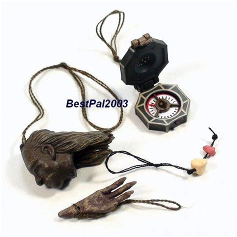 1 6 Toys Dx06 Of The Caribbean Sparrow 1 6 toys dx06 captain sparrow accessories