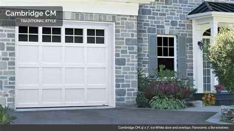 chi overhead door prices chi overhead door prices garage doors chi garage doorss