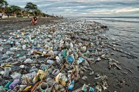 bali bebas sah plastik 2013 bagaimana dua anak indonesia ini berhasil mengubah masa