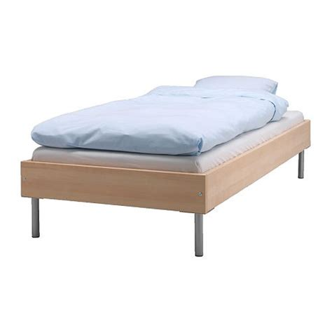 Ikea Malm King Size Bed Singapore Ikea Malm Bed Frame Bed Create