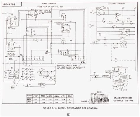 wiring schematic for onan 19 9 engine wiring diagrams