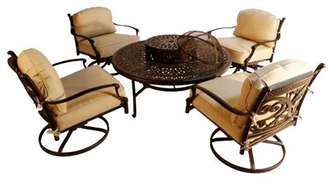 Patio Furniture Greensboro Nc Patio Furniture Greensboro Nc Home Design Ideas And Pictures
