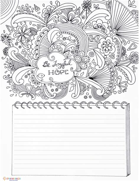 free printable gratitude journal pages free gratitude journal template plus coloring page