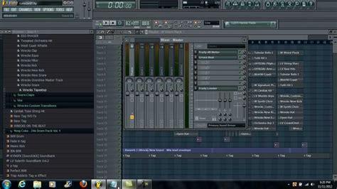 fl studio drum pattern download fl studio tutorial tapestop with gross beat w preset